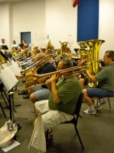 Facebook practice-July112012